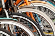Aviva-and-insurtech-Ripe-strike-deal-to-offer-bicycle-insurance