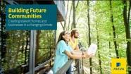 Aviva-Building-Future-Communities-report