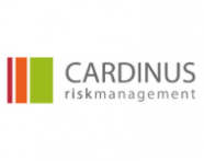 Cardinus-Risk-Management-logo