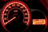 Car-Mileage