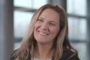 Carol-Baker,-Head-of-Customer-Proposition,-Liberty-Specialty-Markets
