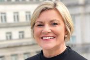 Covea-Commercial-Lines-Director-Carolyn-Callan