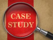 Allianz-case-study