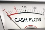 Premium-Credit's-Adam-Morghem-explores-The-changing-face-of-finance