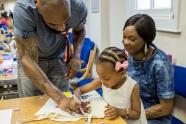 Allianz-Community-Fund-Pledge