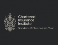 Chartered-Insurance-Institute