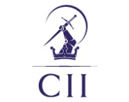 The-Chartered-Insurance-Institute