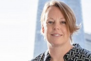 Claire-McDonald-appointed-as-the-authorised-representative-for-HDI-Ireland