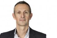 Claudio-Gienal,-AXA-UK&I-Chief-Executive-Officer