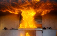 Commercial-Kitchen-Fire