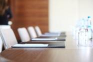 BIBA-establishes-Insurance-Technology-&-Innovation-Committee