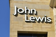 Covea-and-John-Lewis-extend-five-year-motor-insurance-deal