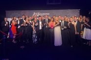 Covea-Insurance-team-celebrating-their-General-Insurer-of-the-Year-award-at-the-British-Insurance-Awards-2021