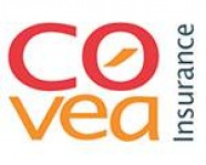 Covea-Insurance-Company