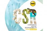 ARAG-Corporate-Social-Responsiblity-Report-2021
