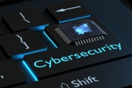 5-simple-steps-to-a-cyber-secure-business