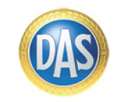 DAS-Legal-Expenses-Insurance-Company