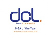 Direct-Commercial-Limited-Logo