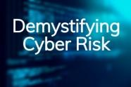 Demystifying-Cyber-Risk