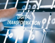 digital-claims-solution
