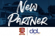 Direct-Commercial-and-Essex-Cricket-Club-agree-partnership
