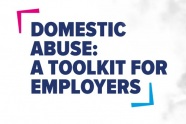 Domestic-abuse-toolkit-for-UK-employers