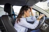 summer-road-safety
