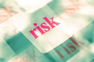 AXA-advisory-on-managing-the-emerging-risk-environment