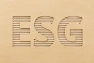 Premium-Credit-ESG