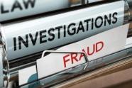 Allianz-2020-fraud-investigation-information
