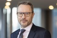 Gareth-Hemming,-Chief-Distribution-Officer,-Aviva