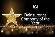IGI-wins-reinsurance-award