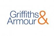 Griffiths-&-Armour-and-BIBA-partnership