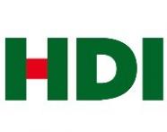 HDI-Global-SE-logo