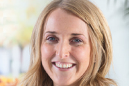 ARAG-Claims-Operations-Manager-Heather-Wilmott