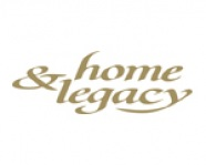 Home-and-Legacy-Insurance