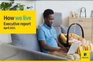 Aviva-How-We-Live-Report-2021