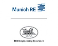 HSB-Engineering-Insurance