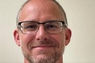 Allianz-Head-of-Motor-Claims-Ian-Kershaw