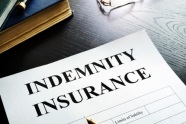 Lawyers-Professional-Indemnity-Insurance-renewals