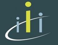 The-Insurance-Charities