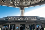 Challenge-of-insuring-automated-flights