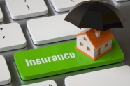 BIBA-and-OneClickCover-launch-home-insurance-scheme