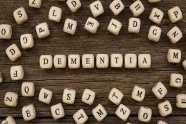 Insurance-charities-to-provide-support-to-insurance-employees-suffering-from-dementia
