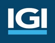 International-General-Insurance-Holdings-Limited