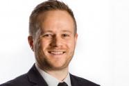 James-Burton,-Senior-Director-of-Product-Management,-LexisNexis-Risk-Solutions,-U.K.-&-Ireland