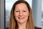 Liberty-promotes-Jennifer-Quinn-to-Underwriting-Manager,-Strategic-Assets