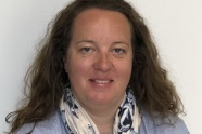 Joanne-Darkins,-RSA-UK-Profin-Director