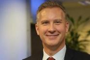 John-Dye,-CEO,-Allianz-Holdings