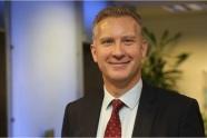 Allianz-Holdings-CEO-Jon-Dye